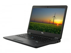 لپ تاپ استوک Dell Latitude E7450 پردازنده i5 نسل 5