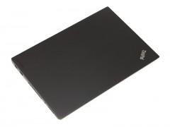 لپ تاپ استوک Lenovo ThinkPad T460s پردازنده i5 نسل 6