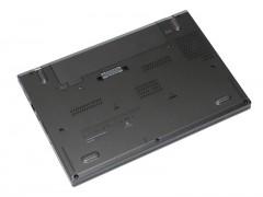 لپ تاپ استوک Lenovo ThinkPad T450s پردازنده i5 نسل 5