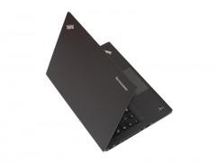 لپ تاپ دست دوم Lenovo ThinkPad T450s پردازنده i5 نسل 5