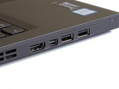 لپ تاپ دست دوم ارزان Lenovo Thinkpad X260 پردازنده i5 نسل 6