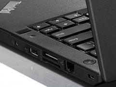 لپ تاپ استوک ارزان Lenovo Thinkpad X260 پردازنده i5 نسل 6