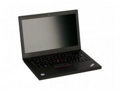 لپ تاپ دست دوم Lenovo Thinkpad X260 پردازنده i5 نسل 6