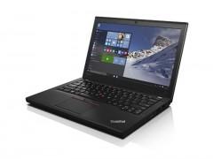لپ تاپ استوک Lenovo Thinkpad X260 پردازنده i5 نسل 6