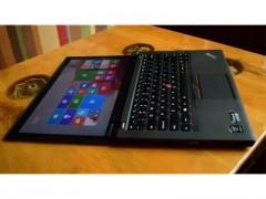 لپ تاپ استوک ارزان Lenovo Thinkpad X250 پردازنده i5 نسل 5