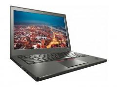 لپ تاپ دست دوم Lenovo Thinkpad X250 پردازنده i5 نسل 5