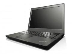 لپ تاپ استوک Lenovo Thinkpad X250 پردازنده i5 نسل 5