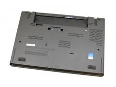 لپ تاپ استوک Lenovo ThinkPad T440s پردازنده i5 نسل ۴