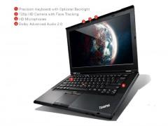 لپ تاپ استوک Lenovo Thinkpad T430s پردازنده i5 نسل 3