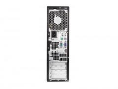 کیس استوک HP Workstation Z220 پردازنده i5 نسل 3