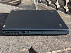لپ تاپ استوک Lenovo Thinkpad T420S پردازنده i5 نسل 2