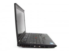 لپ تاپ استوک Lenovo Thinkpad X220 پردازنده i5 نسل 2