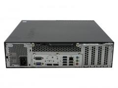 خرید مینی کیس استوک Lenovo ThinkCentre M800 پردازنده i5 نسل 6