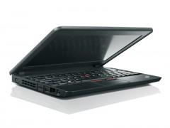 لپ تاپ استوک Lenovo Thinkpad X131e پردازنده Celeron