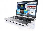 لپ تاپ استوک HP Elitebook 8460p پردازنده i7 گرافیک AMD