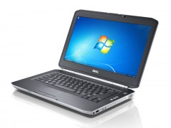 لپ تاپ استوک Dell Latitude E5430 پردازنده i5 نسل 3