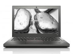 لپ تاپ استوک Lenovo Thinkpad X240 پردازنده i5 نسل ۴