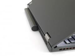 لپ تاپ استوک Lenovo Thinkpad W541 پردازنده i7 نسل ۴ گرافیک 2GB