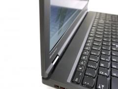 لپ تاپ دست دوم Lenovo Thinkpad W541 پردازنده i7 نسل ۴ گرافیک 2GB