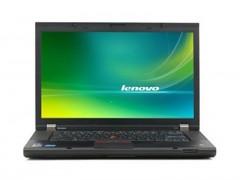 لپ تاپ دست دوم Lenovo Thinkpad W530 پردازنده i7 نسل3 گرافیک2GB