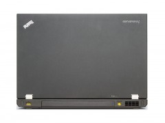 لپ تاپ استوک Lenovo Thinkpad W530 پردازنده i7 نسل3 گرافیک2GB