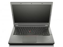 لپ تاپ استوک Lenovo ThinkPad L440 پردازنده i7 نسل 4