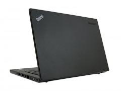 لپ تاپ استوک Lenovo Thinkpad L450 پردازنده i5 نسل 5
