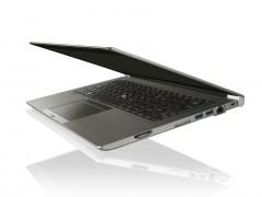 لپ تاپ استوک Toshiba Portege Z30-c لمسی پردازنده i7 نسل 5