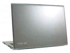 لپ تاپ لمسی دست دوم Toshiba Portege Z30-c لمسی پردازنده i7 نسل 5