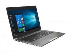 لپ تاپ استوک Toshiba Portege Z30-c لمسی پردازنده i5 نسل 6