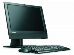 آل این وان ( All In One ) استوک Lenovo ThinkCenter A70z پردازنده Pentium