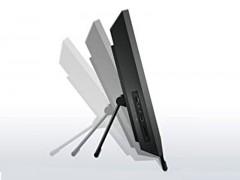 آل این وان استوک Lenovo ThinkCenter M71z پردازنده i3 نسل 2