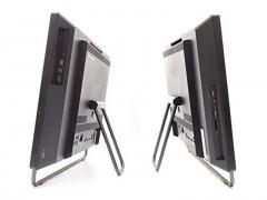 آل این وان استوک Lenovo ThinkCenter M92z پردازنده i5 نسل3