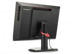 آل این وان استوک Lenovo ThinkCenter M72z پردازنده Pentium