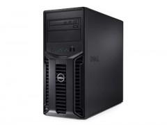 کیس استوک Dell PowerEdge T110 II پردازنده Xeon