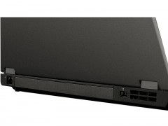 لپ تاپ استوک Lenovo ThinkPad T440p پردازنده i5 نسل ۴
