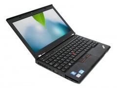 لپ تاپ دست دوم Lenovo Thinkpad X230 پردازنده i5 نسل 3
