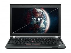 لپ تاپ استوک Lenovo Thinkpad X230 پردازنده i5 نسل 3