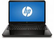 لپ تاپ ریفربیش HP 15-G013