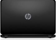 لپ تاپ استوک HP 15-G013 پردازنده AMD A8