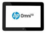تبلت ویندوزی Hp Omni 10 (نو)