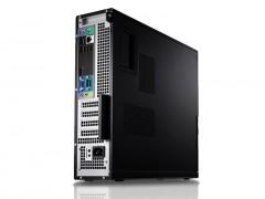 کیس دست دوم Dell Optiplex 990 پردازنده i5 سایز اولترا اسلیم