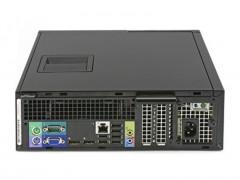 کیس دست دوم Dell OptiPlex 9010 پردازنده i3 نسل 2