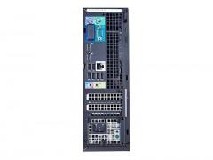 کیس استوک Dell OptiPlex 9010 پردازنده i3 نسل 2