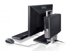 کیس استوک Dell Optiplex 990 پردازنده i5 سایز اولترا اسلیم
