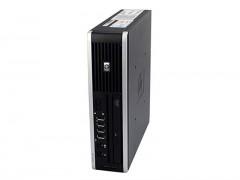 خرید مینی کیس دست دوم HP Compaq Elite 8300 پردازنده i7 سایز اولترا اسلیم