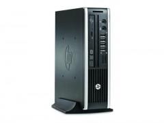 خرید مینی کیس استوک HP Compaq Elite 8300 پردازنده i7 سایز اولترا اسلیم