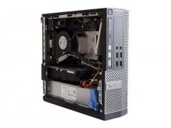 مینی کیس استوک 7010 / ِDell Optiplex 9010 پردازنده i7 نسل 3 سایز مینی