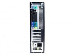 مینی کیس دست دوم 7010 / ِDell Optiplex 9010 پردازنده i7 نسل 3 سایز مینی