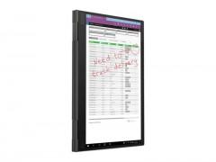 لپ تاپ دست دوم Lenovo Thinkpad X1 Yoga لمسی پردازنده i5 نسل 6